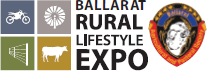 Rural-Lifestlye-Logo-2